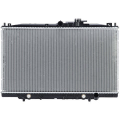 2000 HONDA ACCORD 2.3 L RADIATOR MIZ-2148