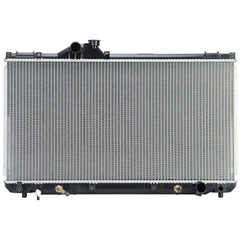2003 LEXUS IS300 3.0 L RADIATOR MIZ-2356
