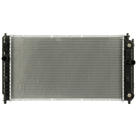 2004 PONTIAC GRAND AM 2.2 L RADIATOR MIZ-2520