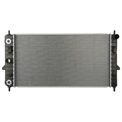 2004 SATURN ION 2.2 L RADIATOR MIZ-2608
