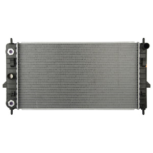 2003 SATURN ION 2.2 L RADIATOR MIZ-2608