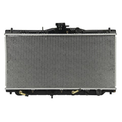 1986 HONDA ACCORD 2.0 L RADIATOR MIZ-928