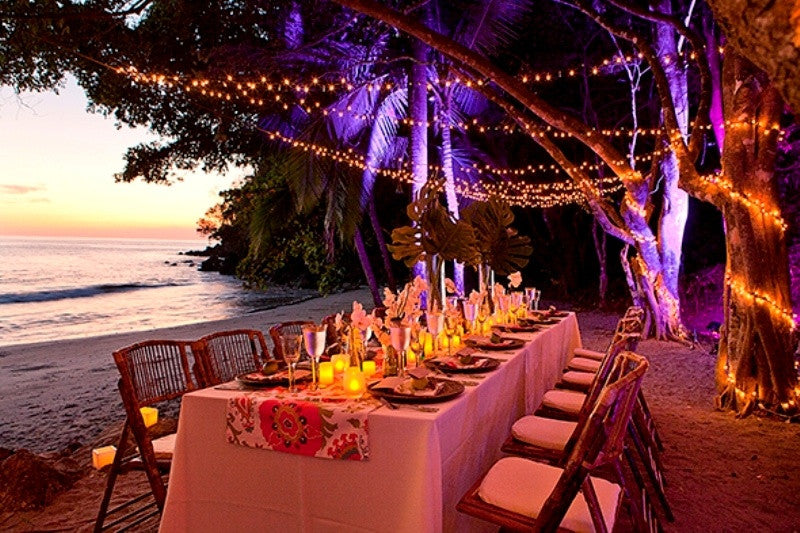 Your Dream Destination Wedding