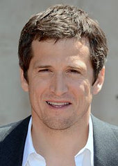 Guillaume Caney