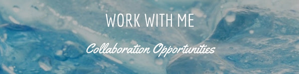 work with me collaboration blog french