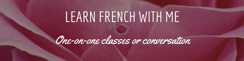 learn french with me online selfrench