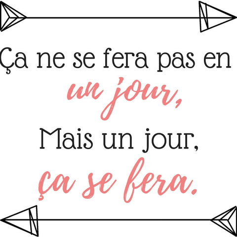 french quote instagram