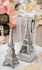 eiffel tower ring holder french gift