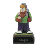 Everyday Hero Eagle - Bracknell Engraving & Trophy Services