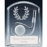 Caithness Golf Pack - Bracknell Engraving & Trophy Services