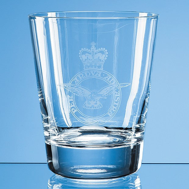 400ml Elegante Whisky Tumbler - Bracknell Engraving & Trophy Services