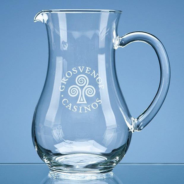 1.3ltr Pitcher Water Jug