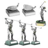 Ross Golf Pack - Bracknell Engraving & Trophy Services
