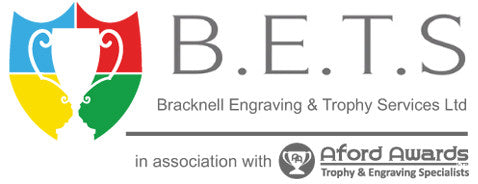 Bracknell Engraving & Trophy Services