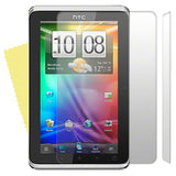 Premium Screen Protector for HTC Flyer Tablet [PC]