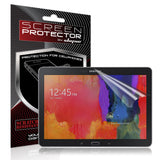 Skque® Anti Glare Screen Protector for Samsung Galaxy Tab Pro 10.1 / Note 10.1 2014 Edition