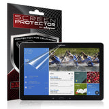 Skque® Anti Scratch Screen Protector for Samsung Galaxy Tab Pro 12.2