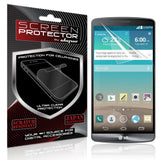 Skque® Anti-Glare Screen Protector for LG G4