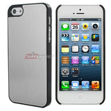 Apple iPhone 5 Aluminum PC case