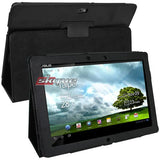 Asus Transformer Prime TF201 Leather case
