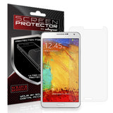 Samsung Galaxy Note 3 N9000 Screen Protector