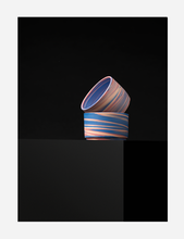 Load image into Gallery viewer, Handmade Porcelain Cups