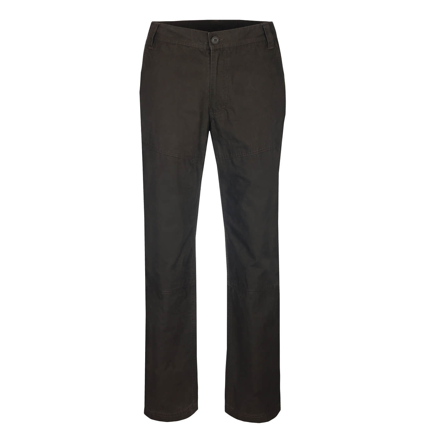 BUSHMANSHOP LICHFIELD MEN'S COTTON DURABLE PANTS