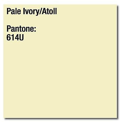 2000 sheets A3 IMAGE COLORACTION PALE IVORY (ATOLL) 420 x 297mm 120GM2 FSC4