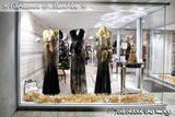 lighting window displays