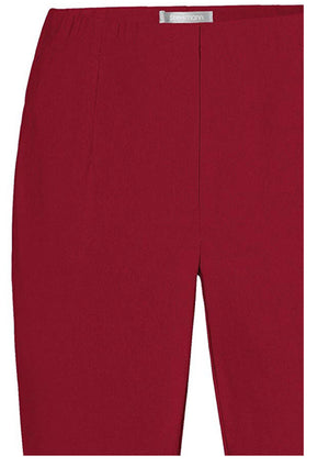 Chilli Ina Trousers - Goose Island