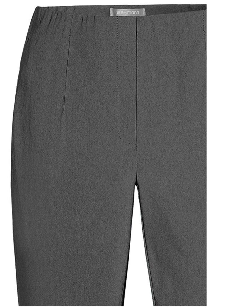 Graphit Ina Trousers - Goose Island