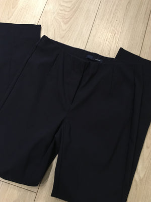 Marine Ina Trousers
