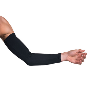 WINTER ARM WARMERS UNISEX