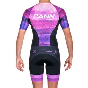 WOMEN'S ESCAPE PRO ELITE SUIT