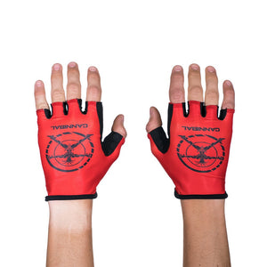 CANNIBAL GLOVES