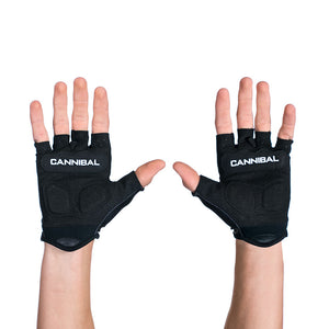 NEW CANNIBAL GLOVES