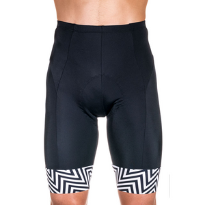 HYPNOTIC CYCLE SHORTS