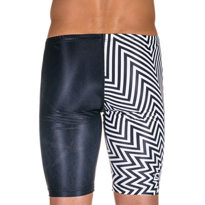 MENS HYPNOTIC JAMMER