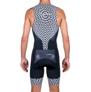 HYPNOTIC ULTRA TRI SUIT