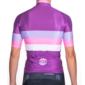 WOMENS ICE CREAM AERO JERSEY
