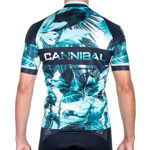 WOMEN'S TROPICAL ICE JERSEY
