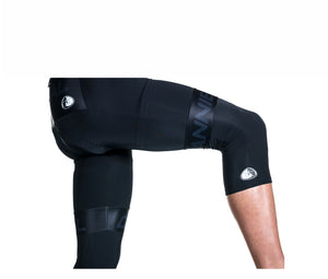 WINTER KNEE WARMERS UNISEX