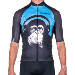 THINK RACE CYCLE JERSEY
