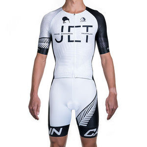 SPECIAL EDITION KIWI IRONMAN PRO ELITE SUIT