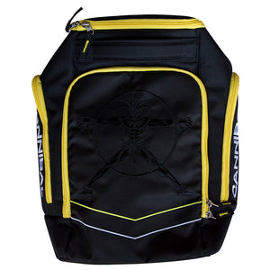 Cannibal Sports Back Pack