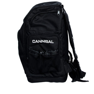 Cannibal Back Pack