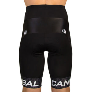 CUBE CYCLE SHORTS