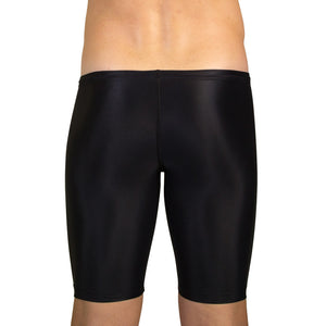 Eco Jammers Mens