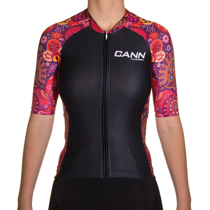 NEW 2016 WOMEN'S CYCLE