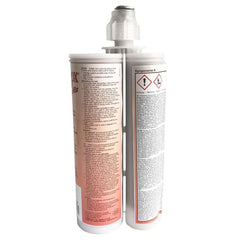 Antiskli epoxymix, 400ml - Ramper.no